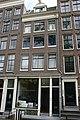 Amsterdam - Singel 315.JPG