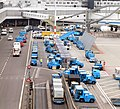 Amsterdam Airport Schiphol (10713658043).jpg