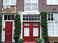 Amsterdam Bloemgracht 81 door.jpg