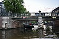 Amsterdam Canal (Ank Kumar ) 05.jpg
