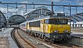 Amsterdam Centraal NS 1774 IC 241 Berlijn HDR (16967813740).jpg