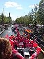 Amsterdam Gay Pride 2013 029.jpg