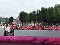 Amsterdam Pride Canal Parade 2019 148.jpg