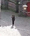 Amsterdam Prostitute Old Church.jpg