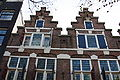 Amsterdam Zentrum 20091106 105.JPG