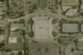 Amway Arena satellite view.png