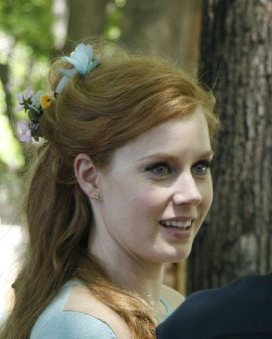Amy Adams (actress)