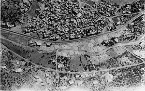 Anabta - Anabta 1947