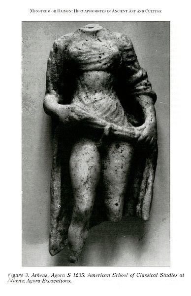 File:Anasyromenos figure.JPG