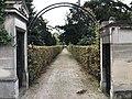 Ancien cimetière de Courbevoie (Hauts-de-Seine, France) - 22.JPG