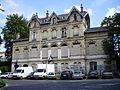 Ancienne gare de Saint-Ouen-sur-Seine 01.jpg