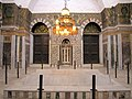 Ancient City of Damascus-107601 (retouched).jpg