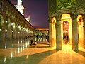Ancient City of Damascus-107605.jpg