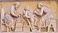 Ancient Medieval era circumcision Italy.jpg