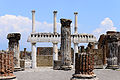 Ancient Roman Pompeii - Pompeji - Campania - Italy - July 10th 2013 - 31.jpg