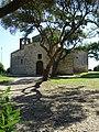 Ancona - chiesa di Santa Maria di Portonovo.jpg