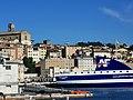 Ancona veduta 19.jpg