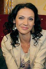 Marta Piechowiak Nude Photos 47