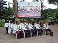 Andaman police band-3-marina park-port blair-andaman-India.jpg