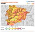 Andorra PVOUT Photovoltaic-power-potential-map GlobalSolarAtlas World-Bank-Esmap-Solargis.png