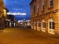Andover - High Street - geograph.org.uk - 2215520.jpg
