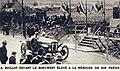 André Boillot à la coupe Georges Boillot 1923.jpg
