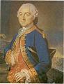 André de Fautras d'Andreuil.jpg