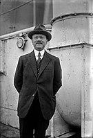 André Citroën -  Bild
