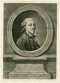 Andreas Schumacher.jpg