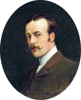 Andrew Carrick Gow self-portrait 1883.tiff