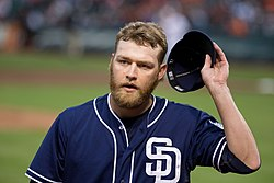 Andrew Cashner on May 14, 2013.jpg