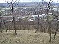 Andrieseni, Romania - panoramio - Mihai Burlacu (1).jpg