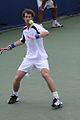 Andy Murray 2008 Western & Southern Financial Group Masters Champion.jpg