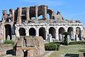Anfiteatro Capua 02.JPG