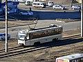 Ang tram 202.JPG