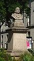 Ange Guépin monument Nantes.JPG