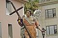 Angel de la Cruz Triunfante.jpg