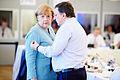 Angela Merkel (9304430863).jpg