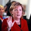 Angela Merkel 02.jpg