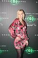 Angela Tricker Green Lantern (6025904300).jpg