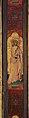 Angelico, pala di fiesole, pilastruini attr. a lorenzo monaco o bottega 02.JPG