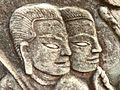 Angkor - Bayon - 049 Chiascura Faces (8581879574).jpg