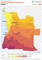 Angola PVOUT Photovoltaic-power-potential-map lang-PT GlobalSolarAtlas World-Bank-Esmap-Solargis.png