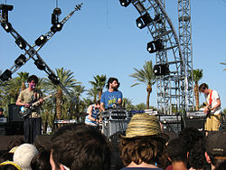 Animal Collective-22.jpg