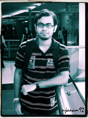 Anjan Malik.jpg