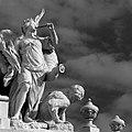 Anjos e querubins - I.jpg