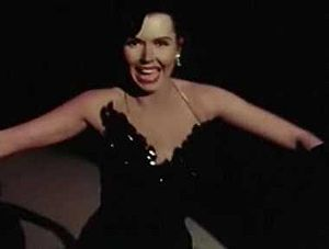 Ann Miller in Small Town Girl trailer.jpg