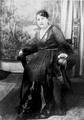 Anna Erler-Schnaudt (cropped).png