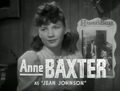 Anne Baxter in 20 Mule Team (1940).png