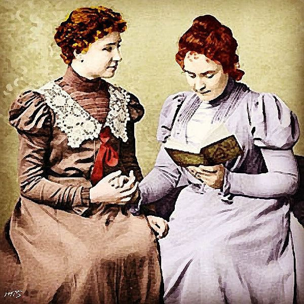 File:Anne Sullivan and Helen Keller.jpg